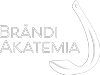 BrändiAkatemia Logo
